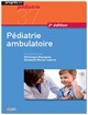 PEDIATRIE AMBULATOIRE (2E EDITION)